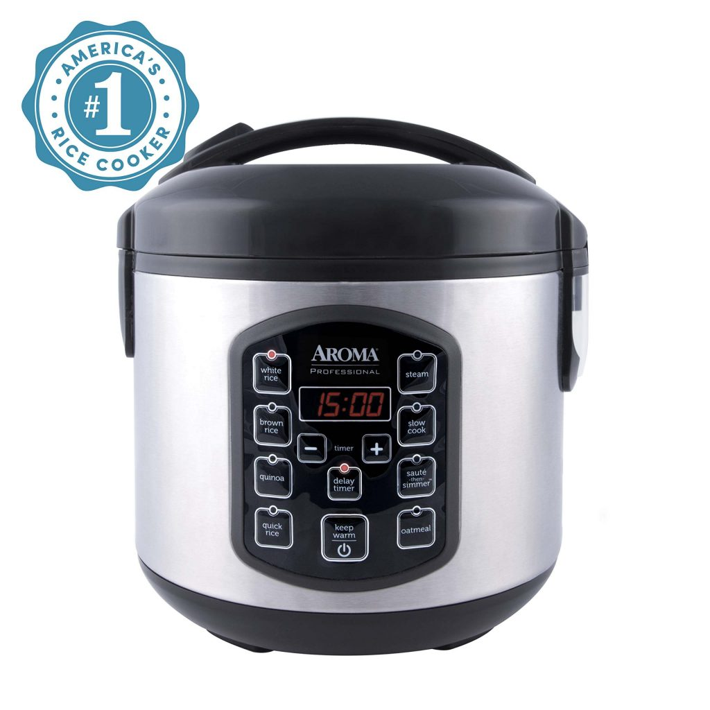 aroma rice cooker parts amazon, aroma rice cooker review, aroma rice cooker best price, electric rice cooker