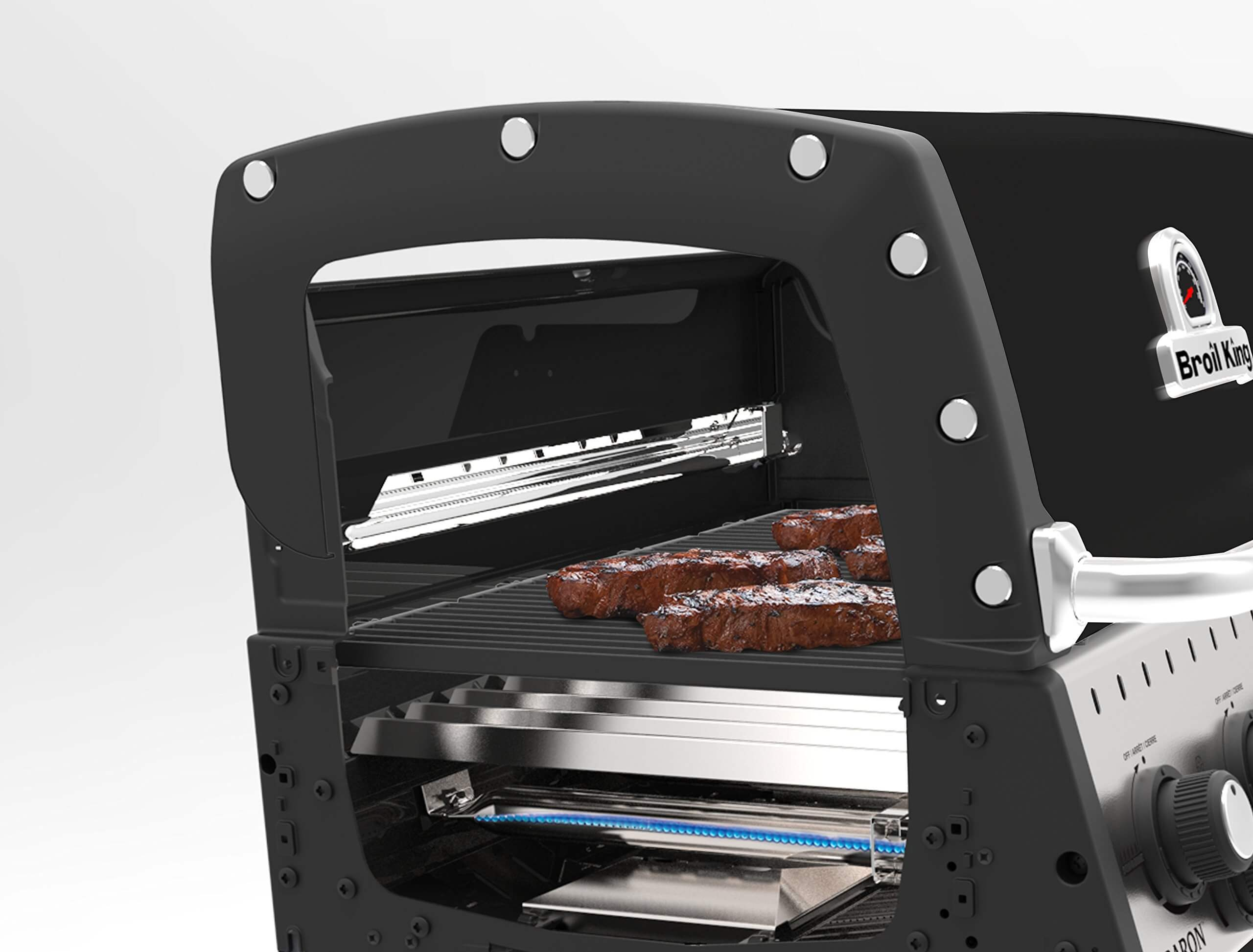 grilling support with broil king grills parts, broil king grill reviews, outdoor gas grill, best small grill