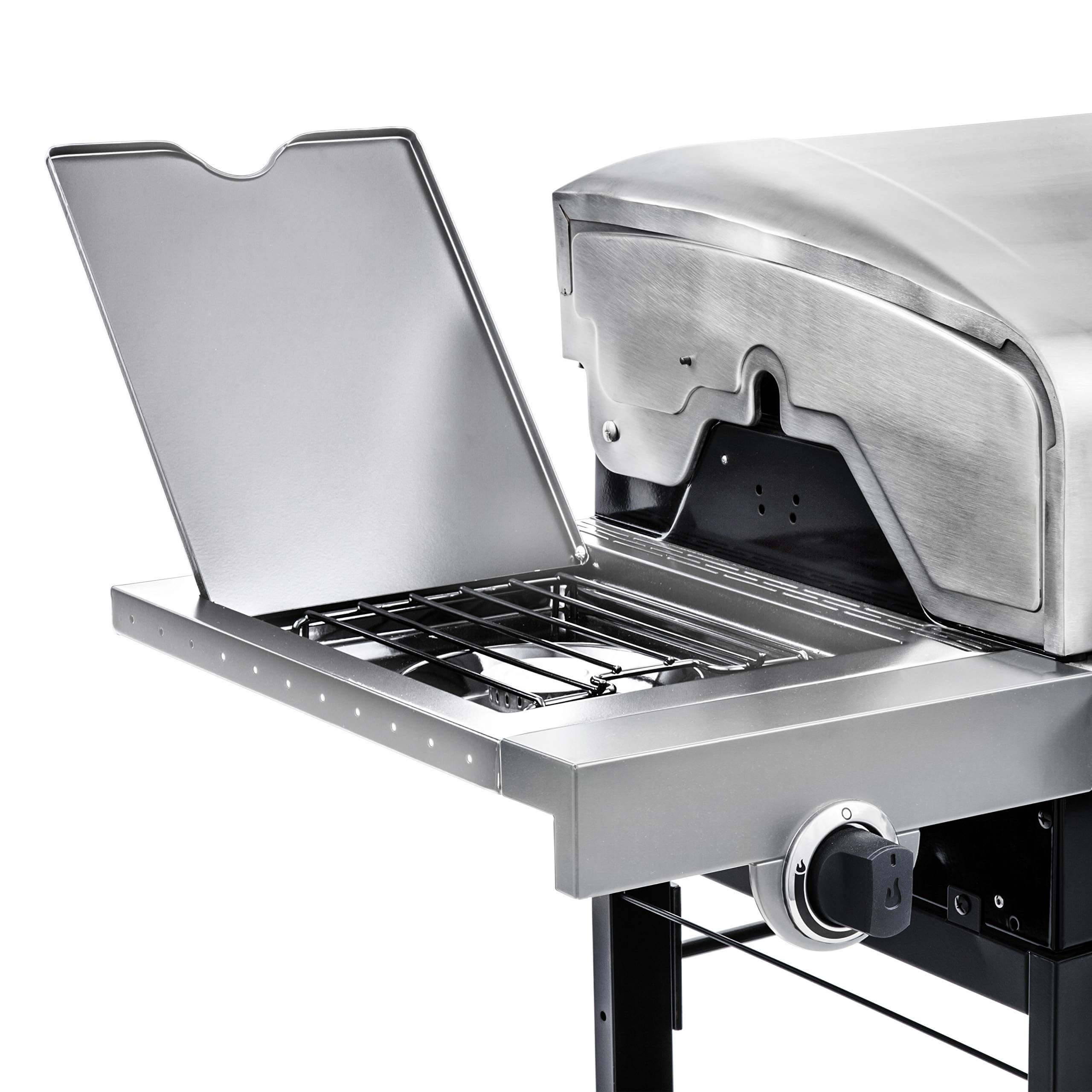 char broil 4 burner gas grill reviews, best gas grills under 500