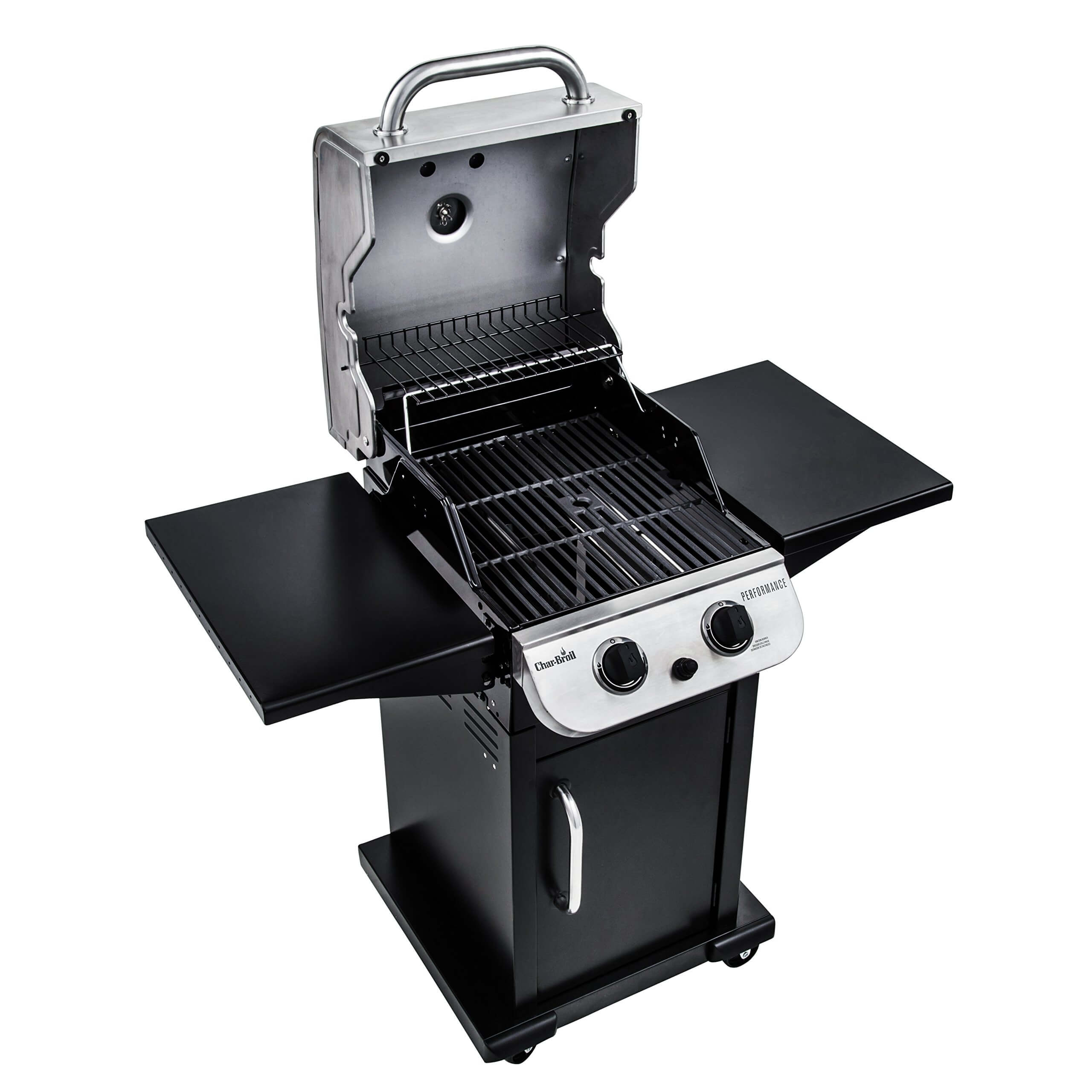 best gas grills under $500, best price on char broil gas grills