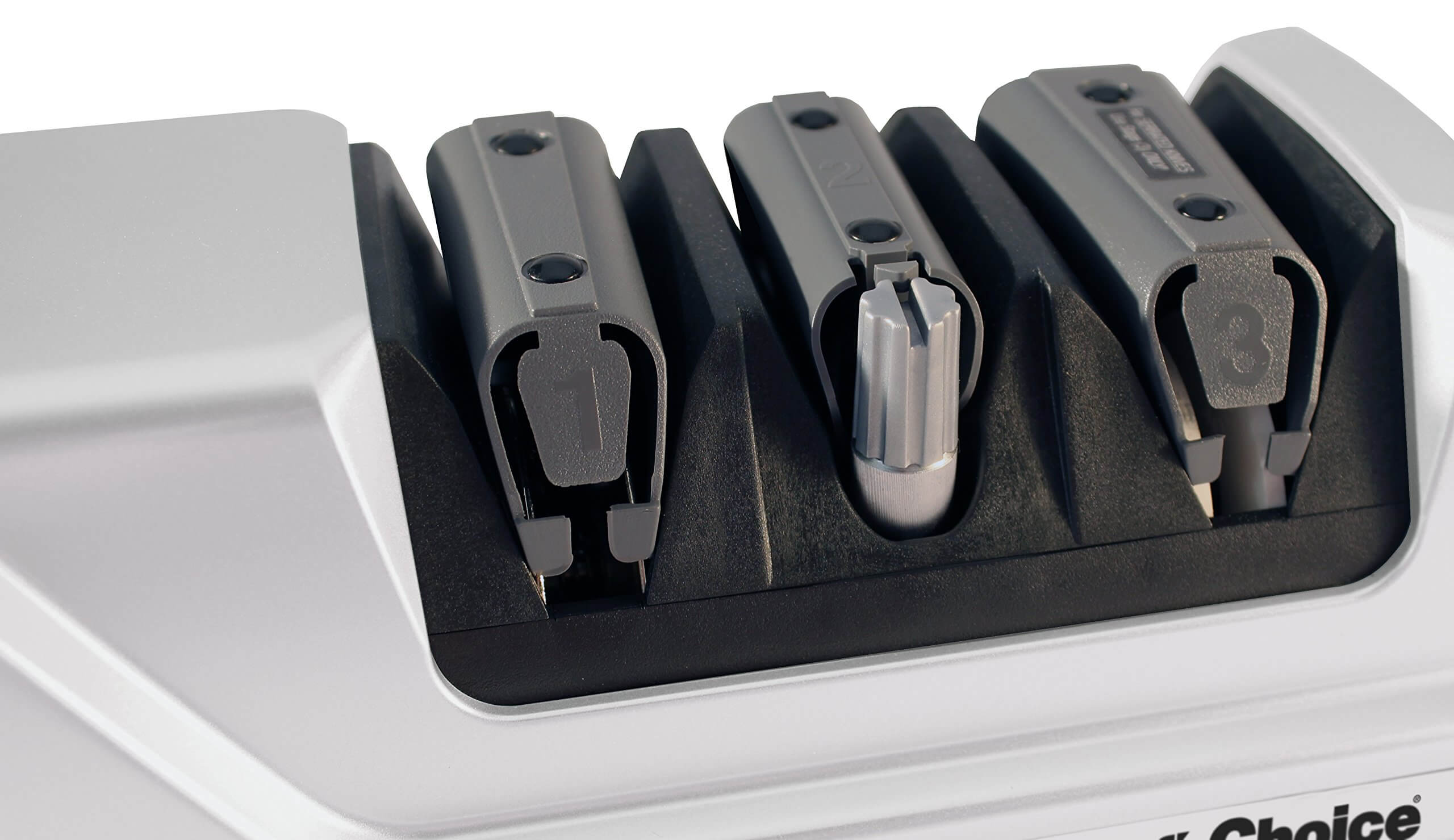 reducing Damage and Softening with chefs choice electric knife sharpener, chefs choice knife sharpener, best knife sharpener for pocket knife