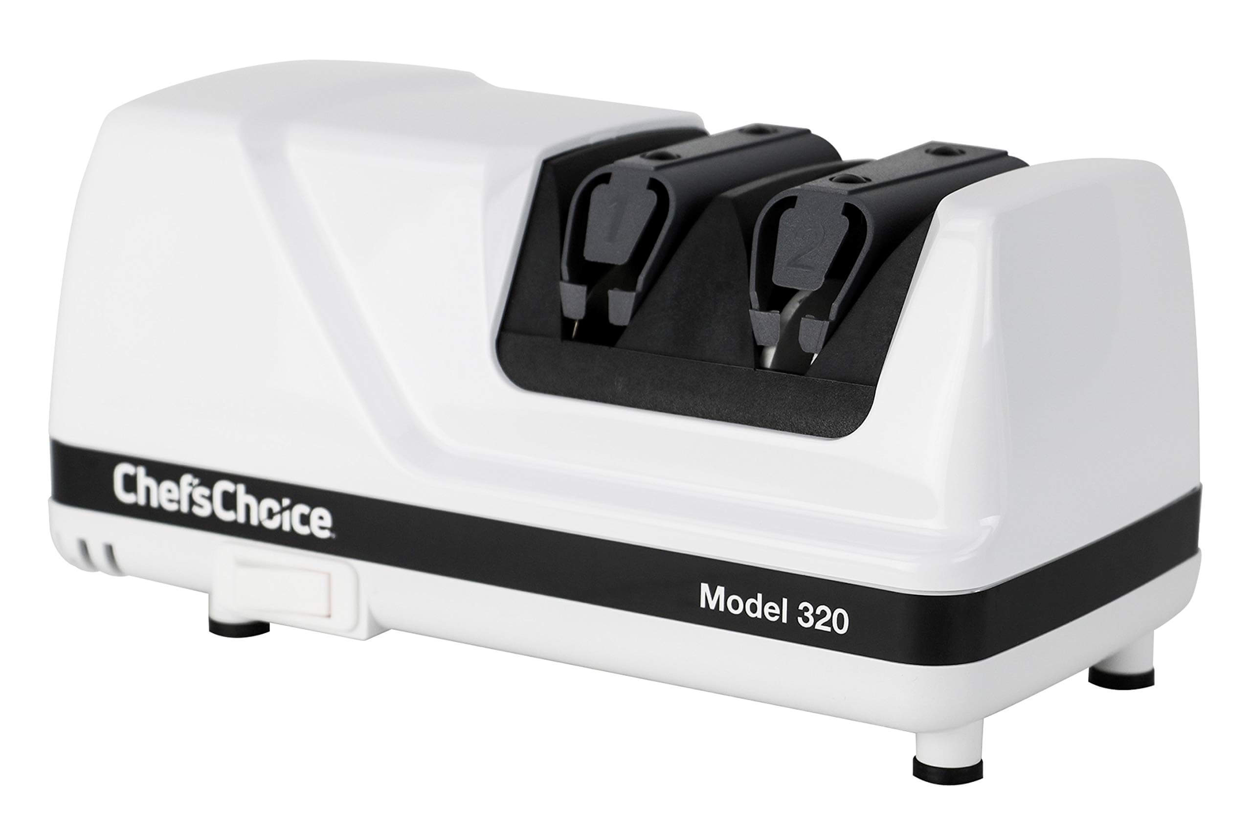 chefs choice electric knife sharpener, chef choice knife sharpener, best belt knife sharpener
