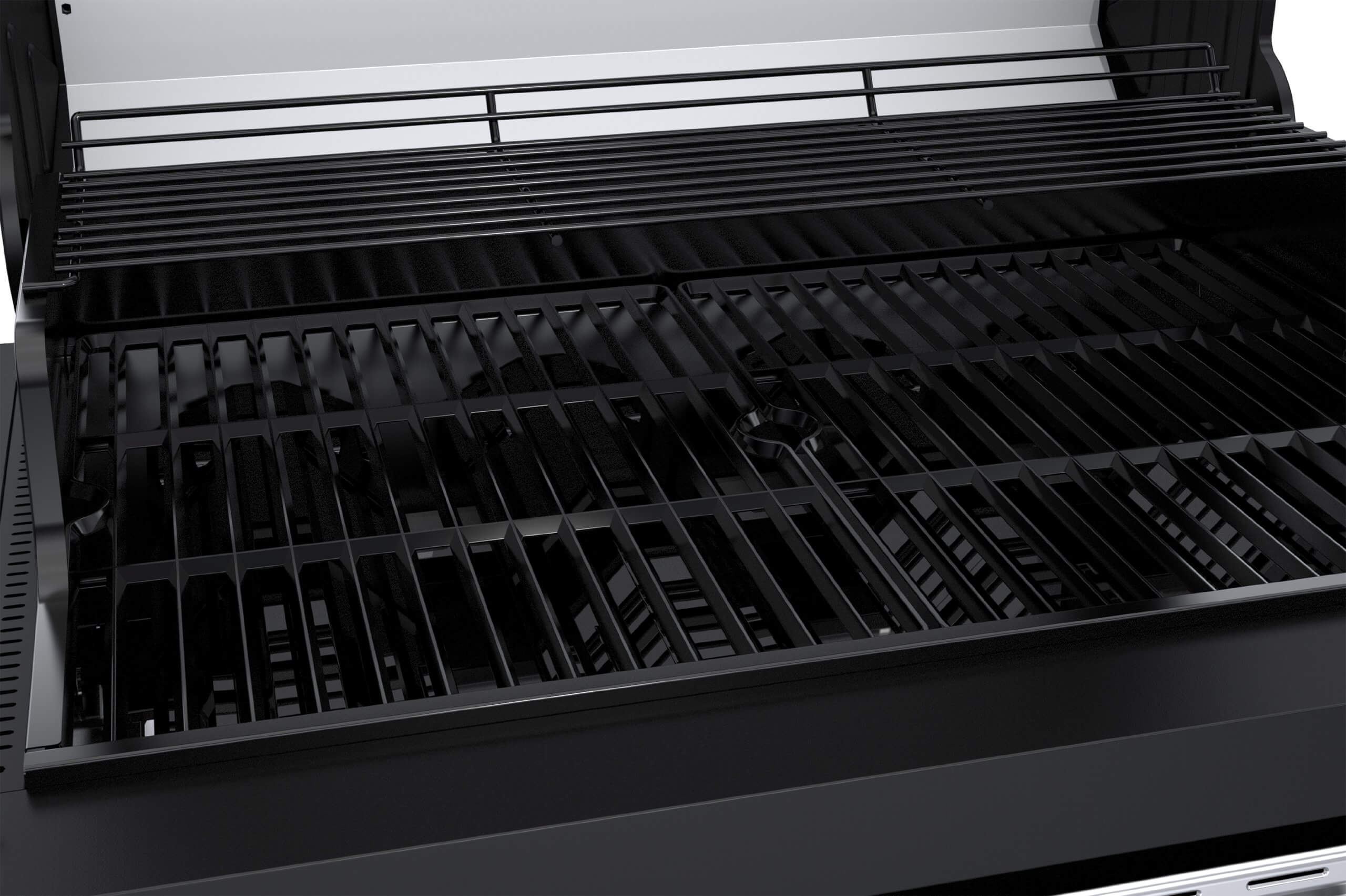 best grills under 500, dyna glo grill reviews, buy gas bbq