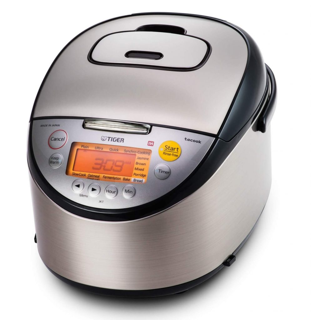 tiger rice cooker amazon, tiger 5.5 cup rice cooker, rice cooker japanese