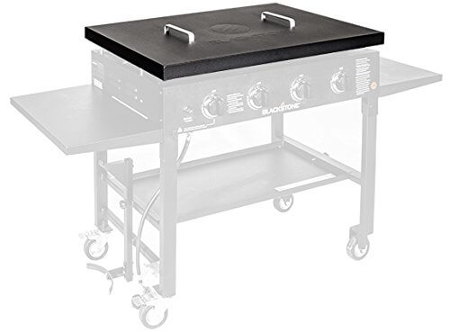 best griddle grill, blackstone table top griddle, best budget grill, best bbq grill brands, outdoor griddle grill