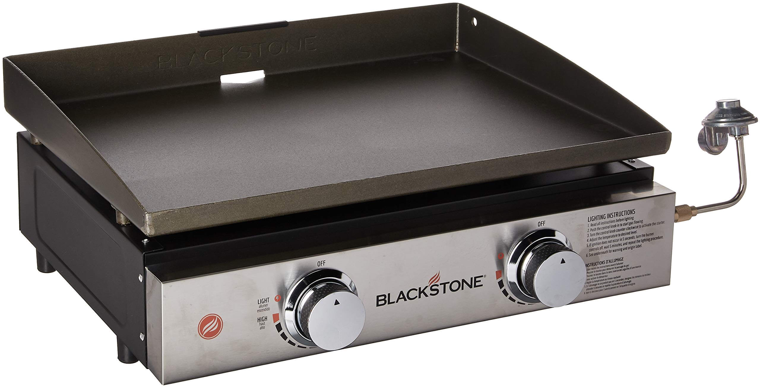 best grill brands, blackstone flat top grill, 22 inch blackstone griddle, blackstone grill 22 inch