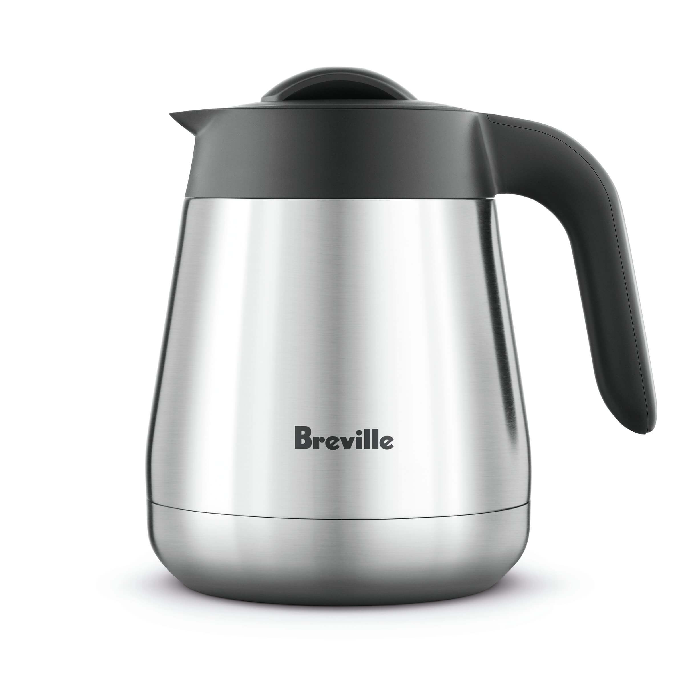 Breville BDC450 Precision Brewer Coffee Maker, coffee maker with grinder, best home coffee maker, the best coffee maker