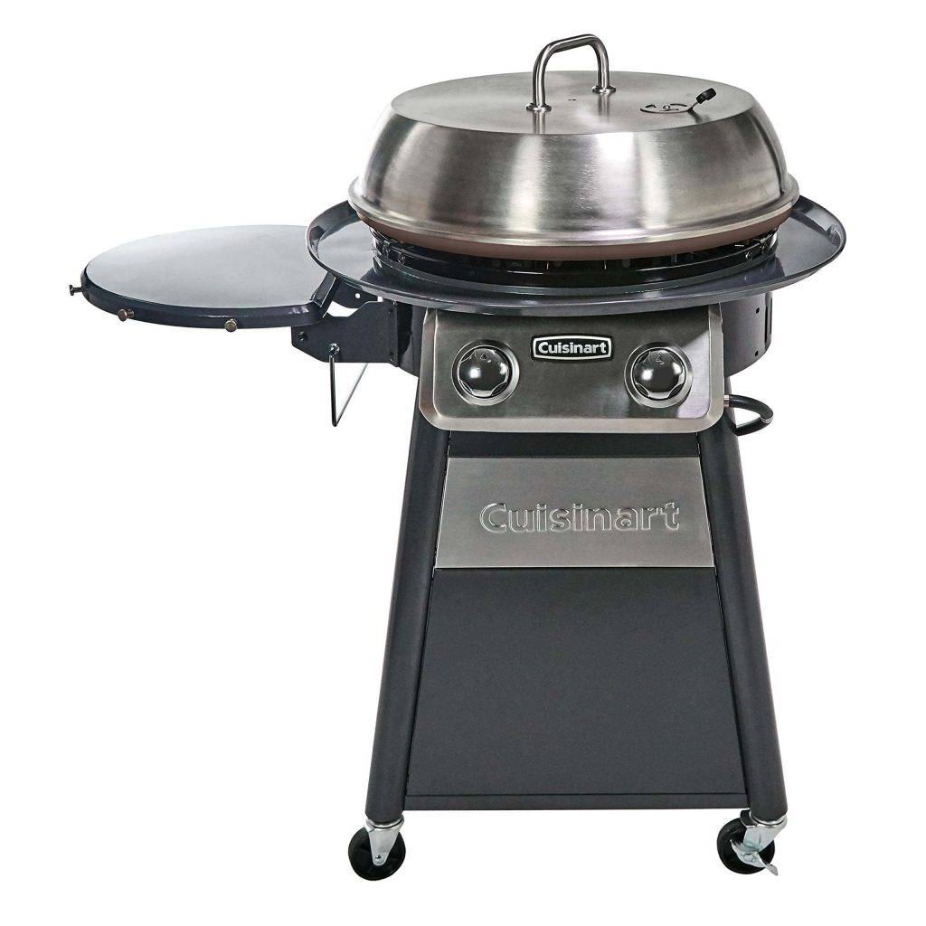 best flat top grill, stainless steel griddle, flat top gas grill, best outdoor flat top grill, outdoor griddle grill, flat top grill