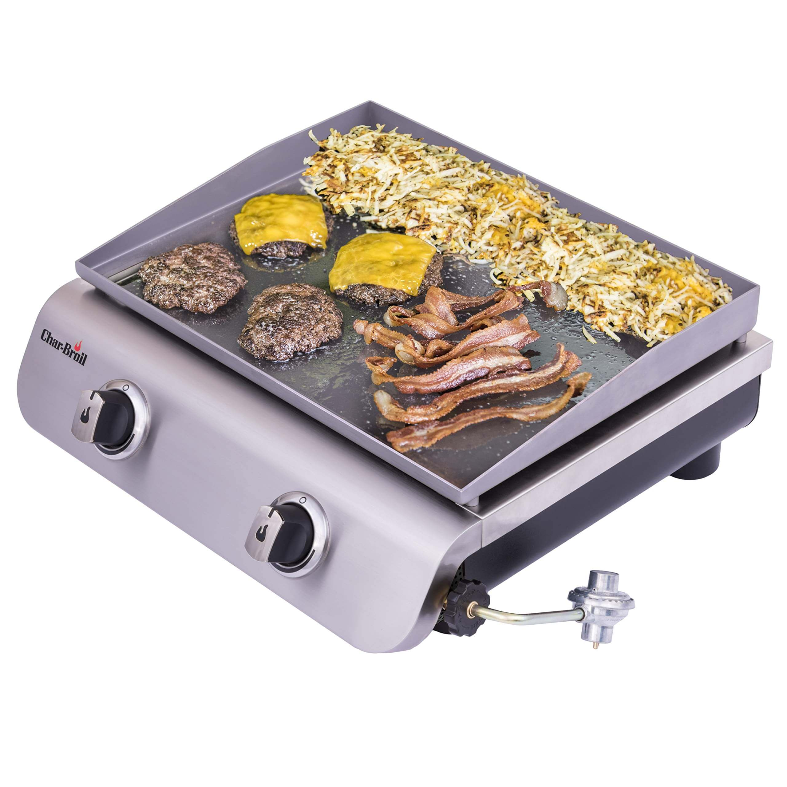 best portable flat top grill, camping griddle, best outdoor griddle, best oil for flat top grill, best barbecue grills, flat top grill