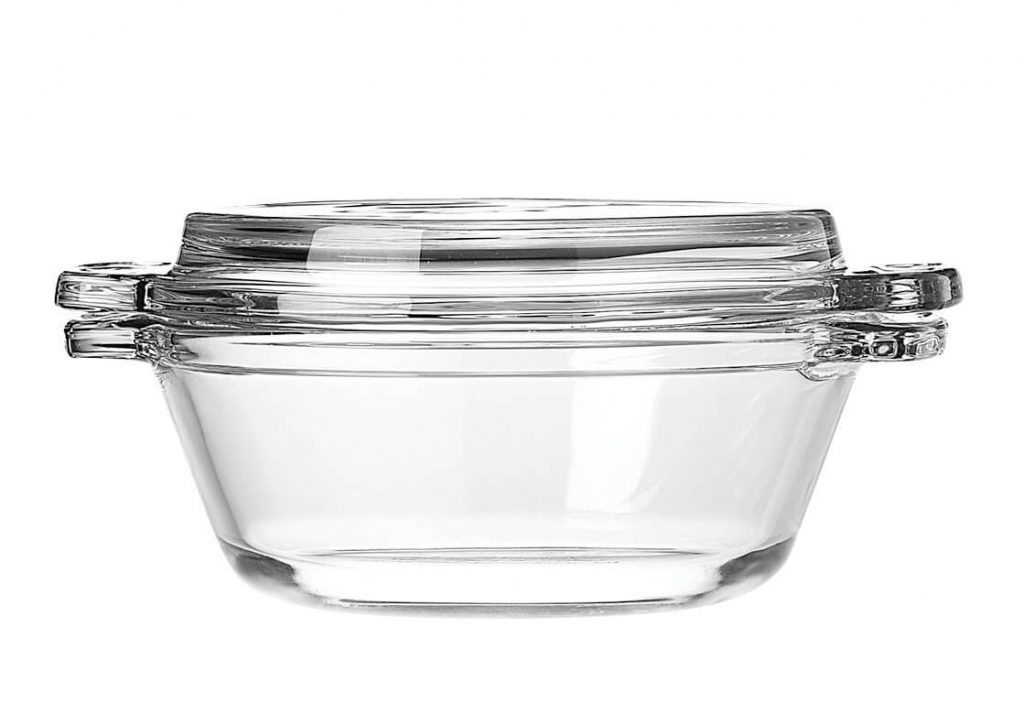 casserole dish, casserole dishes, baking dish, glass baking dish