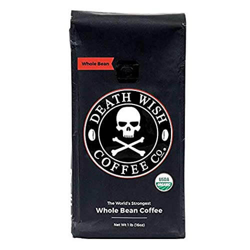 best coffee for cold brew, best coffee beans for cold brew,  best ground coffee brand
