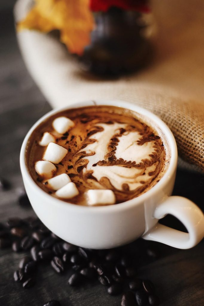 Try the Taste of Home Made Latte with Best Latte Machines in 2020, Best Latte Machine 2020 for Super Quality Latte Making - CIMBAD