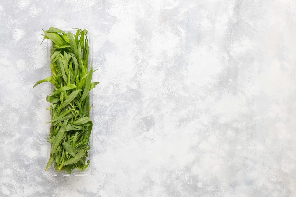 Tarragon, Benefits of Thyme and It's Substitutes in 2020 for Delicious Cooking