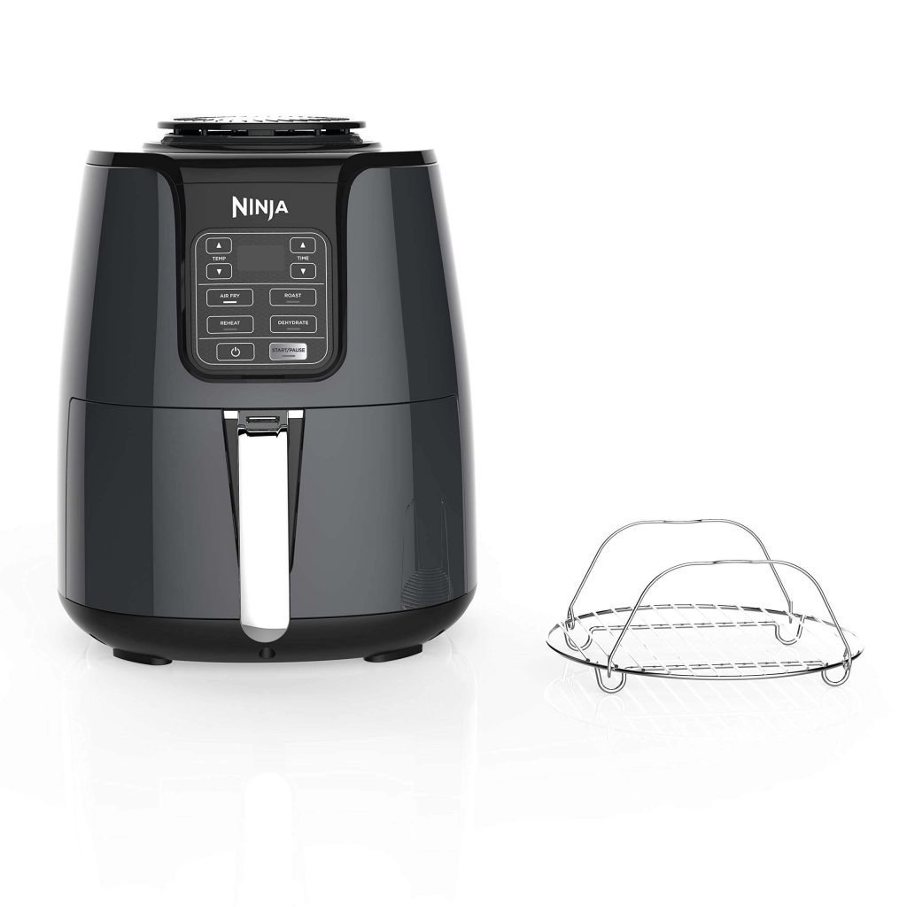 Ninja Air Fryer, ninja air fryer reviews, ninja foodi air fryer, ninja pressure cooker air fryer. Best commercial air fryer, best air fryer, best rated air fryer, the best air fryer