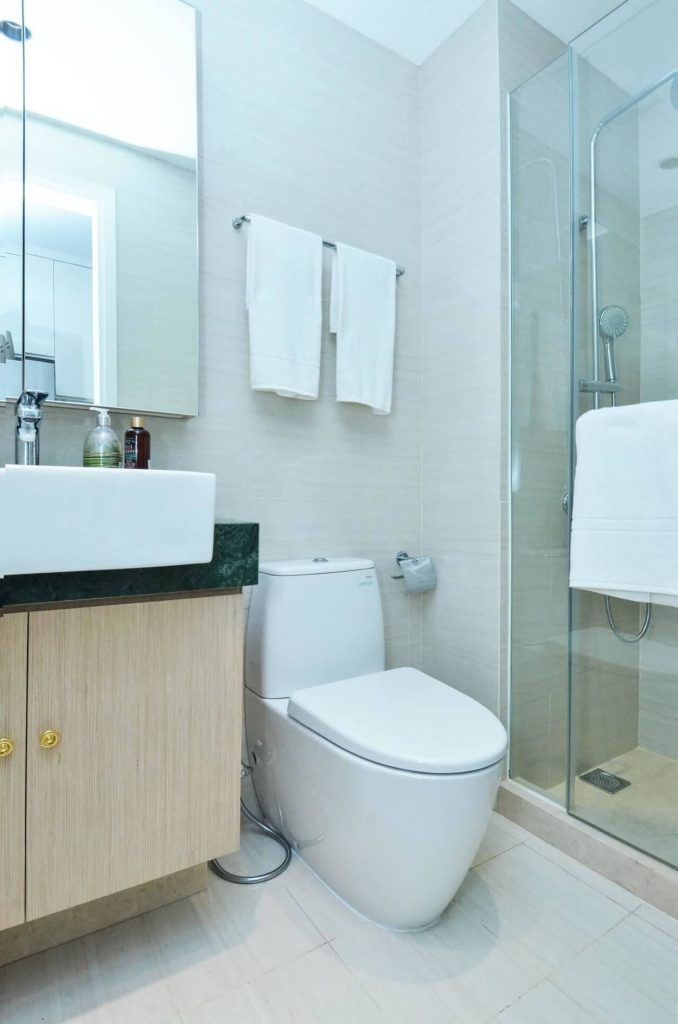 The 10 Best Flushing Toilets for Your Home in 2021, best flushing toilet