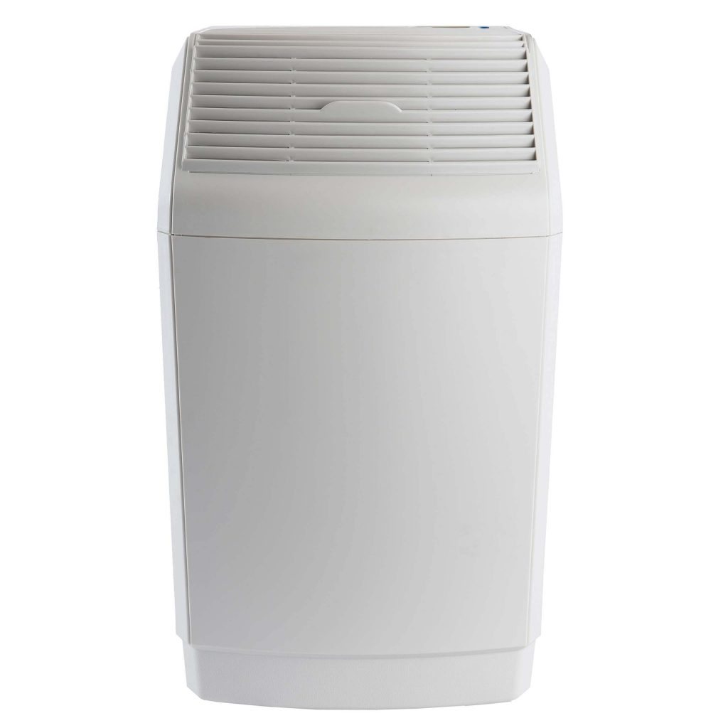 AIRCARE 831000 Space-Saver portable whole house humidifier