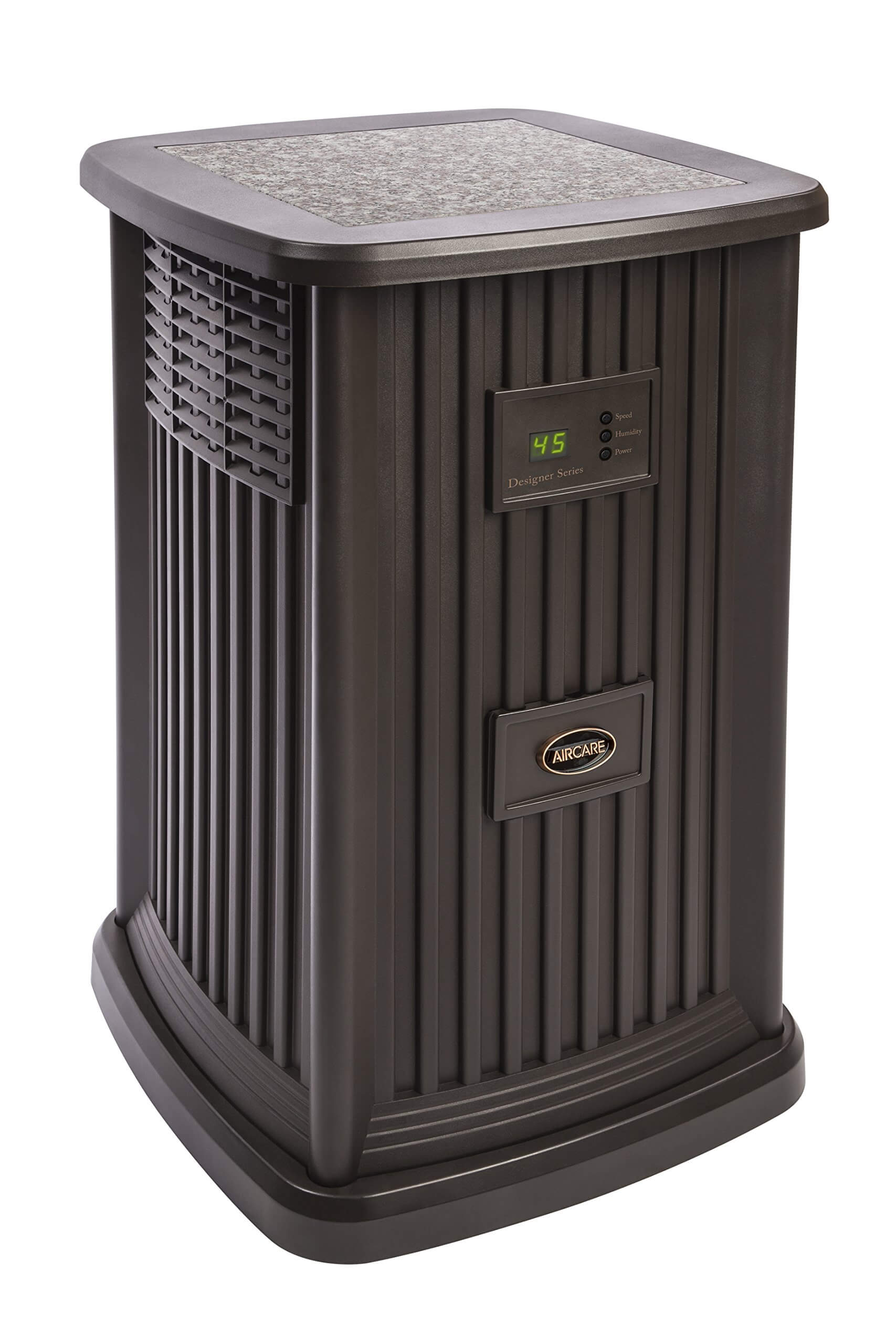 aircare ep9 800 review  best whole house humidifier 2021