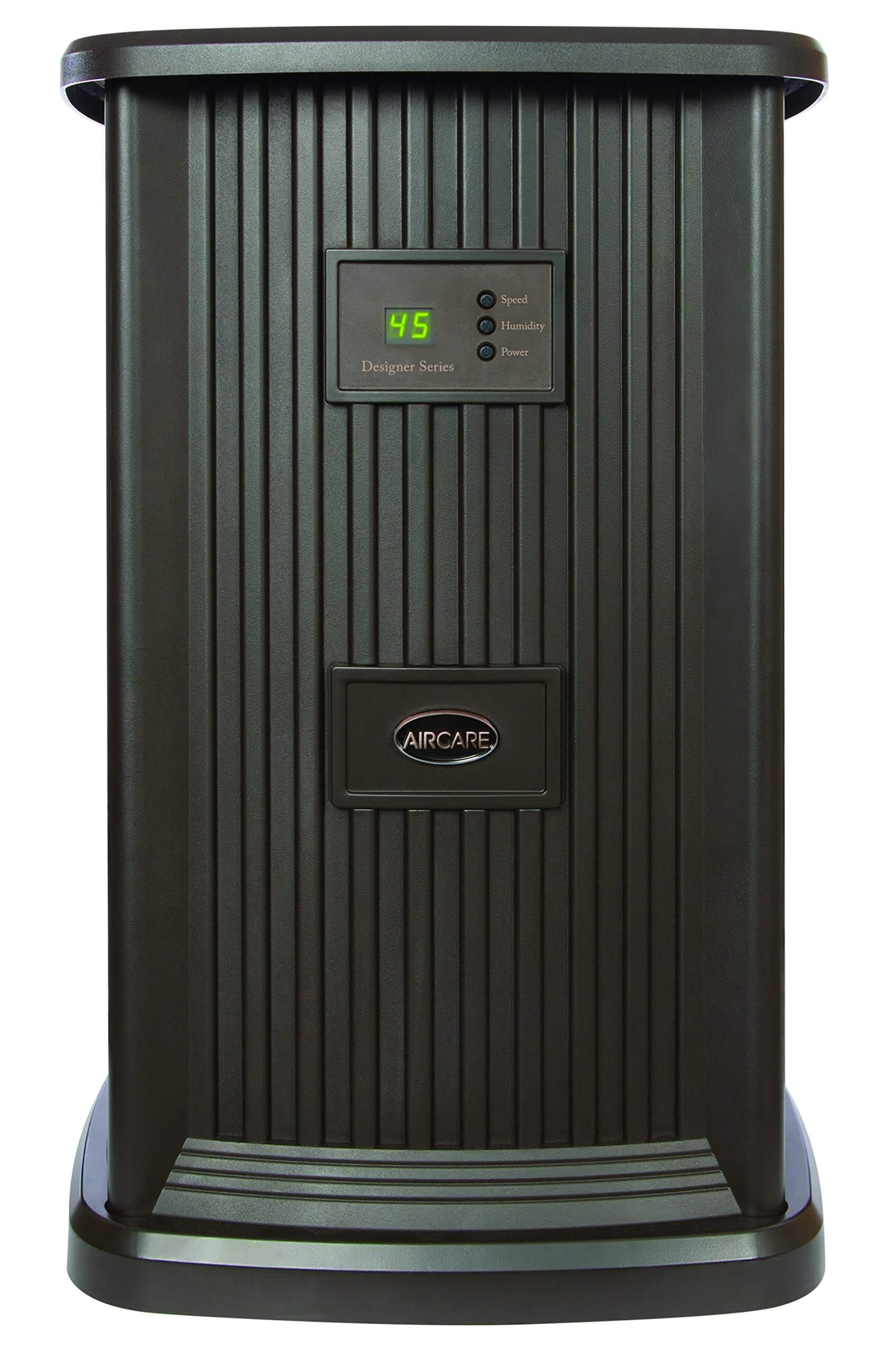 aircare humidifier ma0800 manual