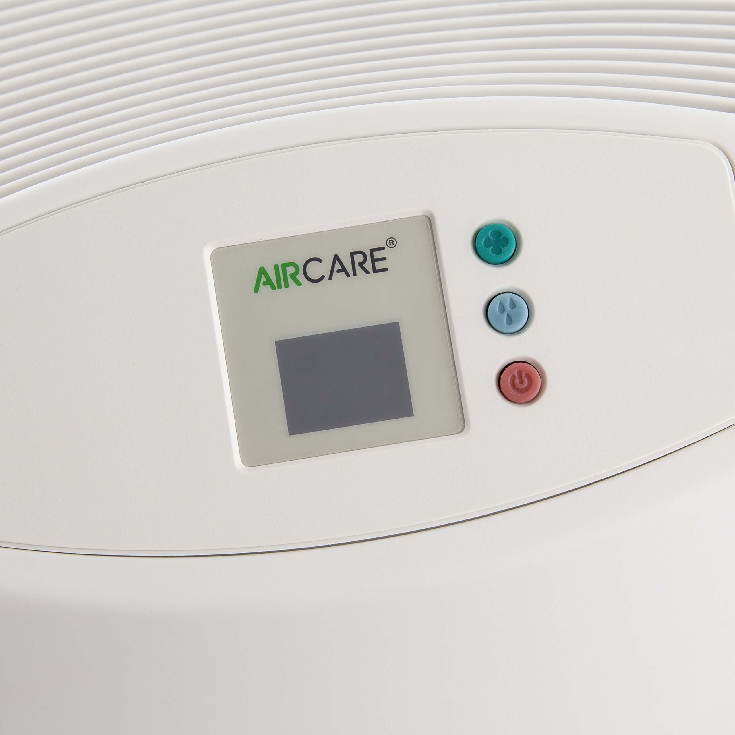 aircare whole house humidifier specifications