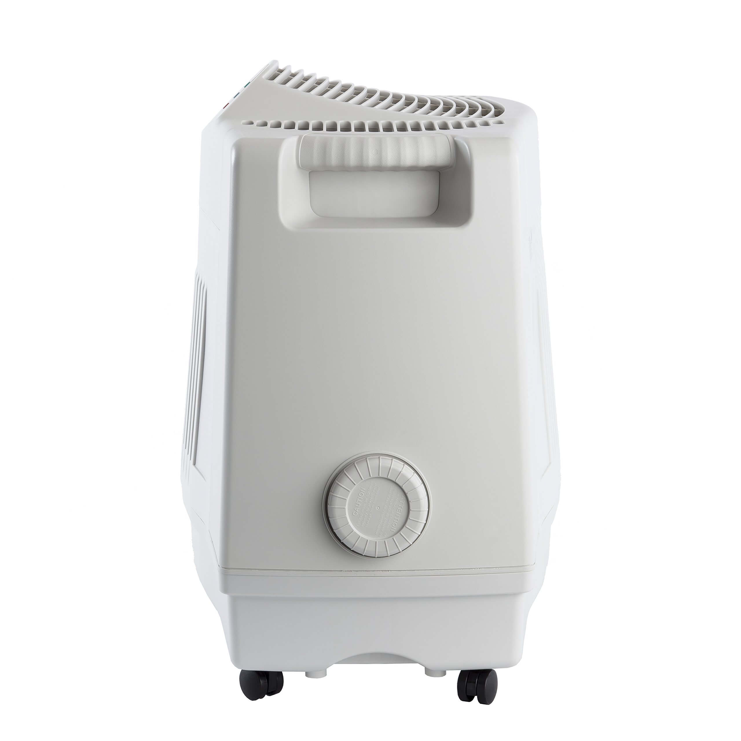 aircare home humidifier