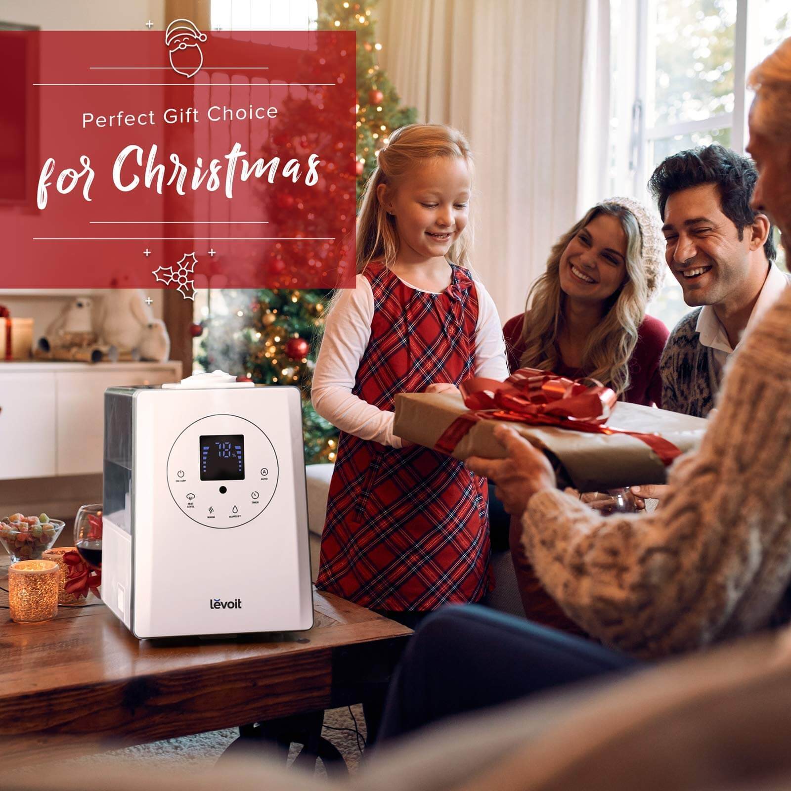 best humidifiers of 2021, best hvac humidifier, best large humidifier
