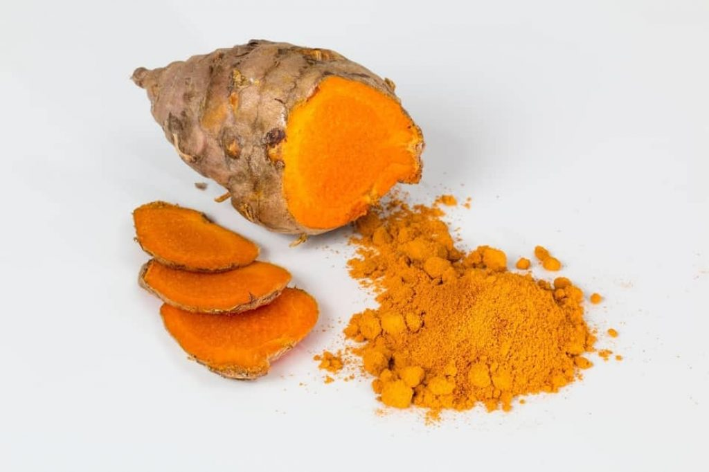 Turmeric is the perfect saffron substitute. is there a cheaper substitute for saffron, saffron substitute for biryani. saffron to turmeric conversion. how much turmeric do i use in place of saffron. saffron to turmeric conversion