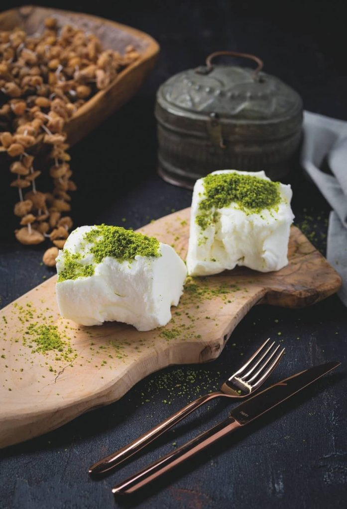 can you freeze cream cheese?, can you freeze cheese?, can you freeze cream cheese?, can you freeze sour cream?, how to soften cream cheese?, can you freeze ricotta cheese?, can you freeze cottage cheese?. how long does cream cheese last?, can cheese be frozen?, can cream cheese be frozen?, freeze cream cheese?, can i freeze cheese?, can i freeze cream cheese?, can sour cream be frozen?, does cream cheese go bad?, how long is cream cheese good for?