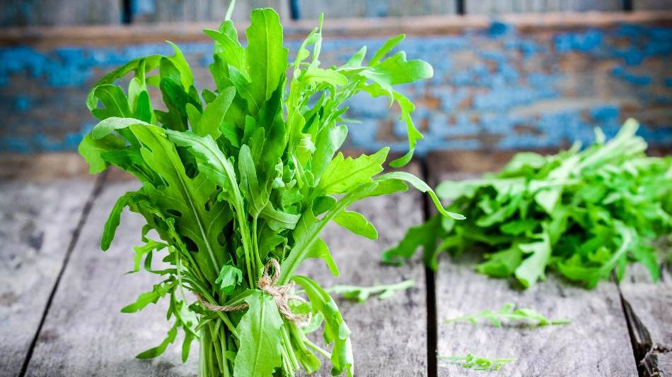 Arugula is the best substitute for parsley, italian parsley vs curly parsley, fresh parsley substitute, substitute for fresh parsley, sub for parsley
