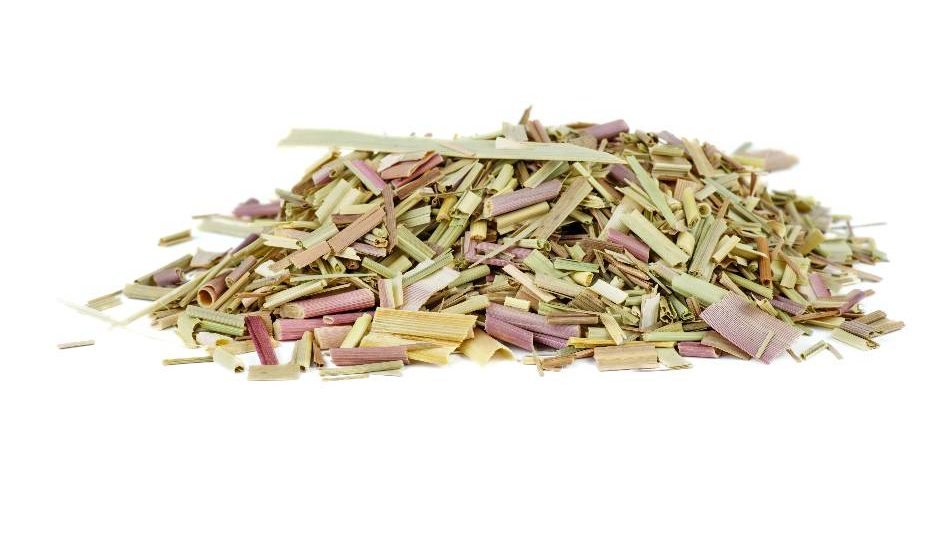 Dried Lemon Grass is one of the best marjoram replacement, substitution for lemongrass, Marjoram and Different Types of Marjoram Substitute