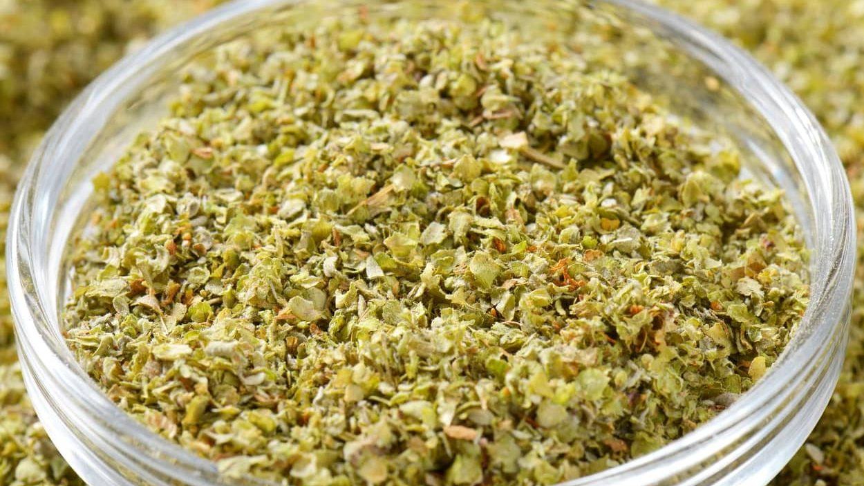 Marjoram and Different Types of Marjoram Substitute. substitute for marjoram spice, what can i substitute for marjoram