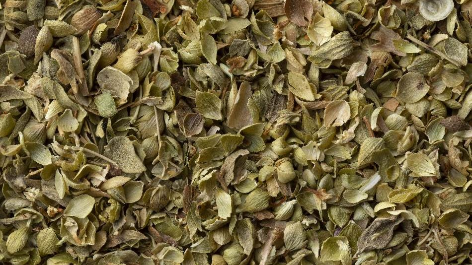 Za'atar can be recognize as one of the best replacement for marjoram, za atar replacement, substitute for marjoram in pizza sauce