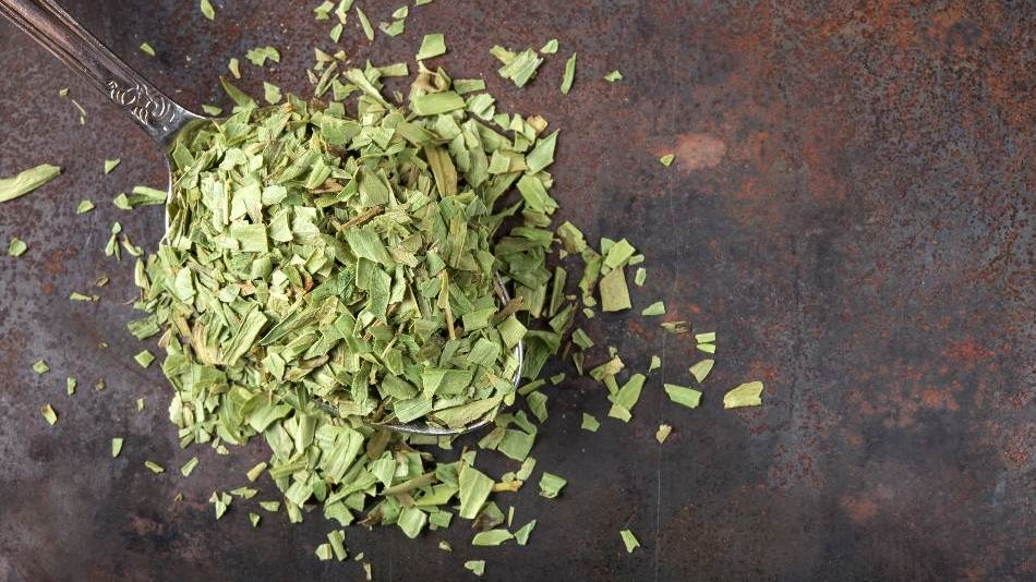 Tarragon is one of the best substitute for basil in 2022, substitute for fresh tarragon and basil, substitute basil for tarragon