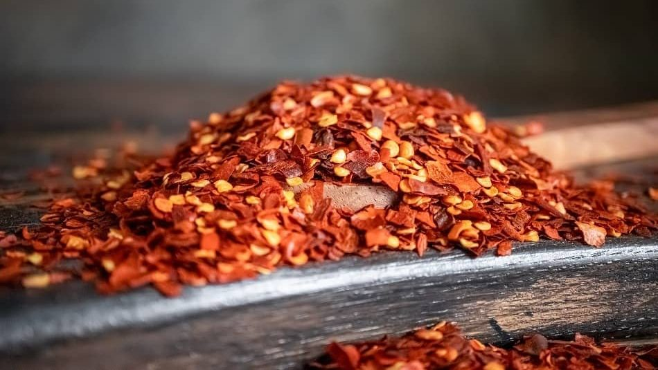paprika substitute for red pepper flakes, red pepper flakes substitute paprika