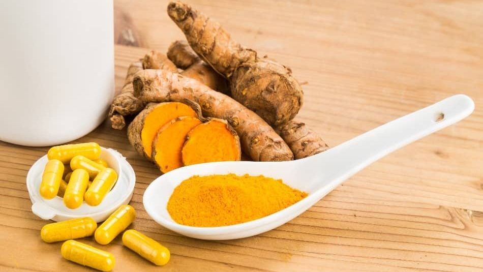 Turmeric is the best substitute for paprika in dry rub, cumin substitute paprika, can i replace paprika with cumin,
