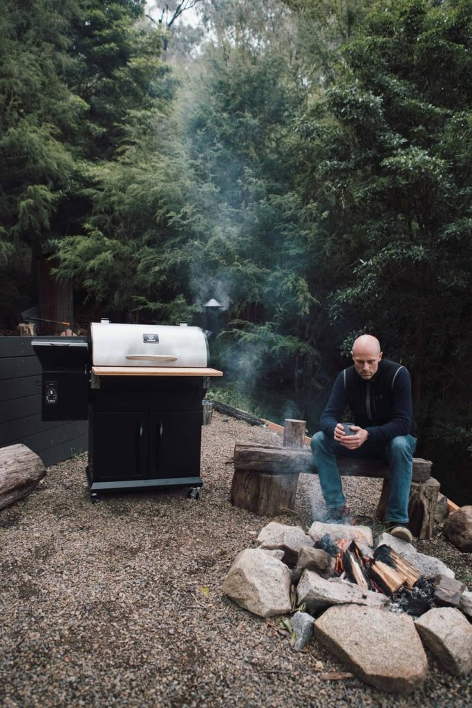 what is gas grill life expectancy? do stainless steel grills last longer?